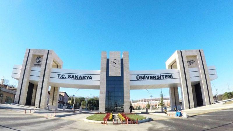 Sakarya Üniversitesi öğretim üyesi alıyor